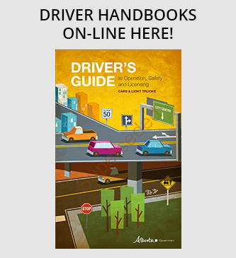 Drivers Guide online here